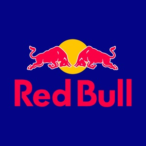 23-redbull